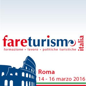 banner FT roma 2016